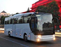 49 Seater Coach Hire Cardiff, Coach Company Cardiff