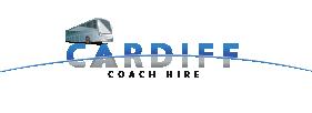 Cardiff Coach Hire